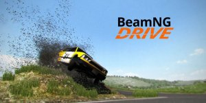 BeamNG.drive – Download + Crack