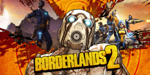 Borderlands 2 – Download Full Game PRE-Cracked