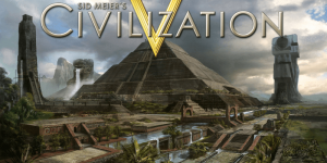 Sid Meier's Civilization V – Download Game + Crack