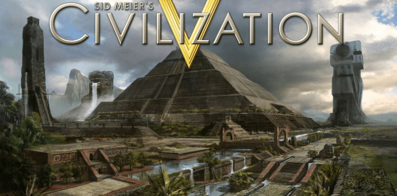 Sid Meier's Civilization V - Download Game + Crack