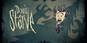 Don't Starve – Download Free – Cracked
