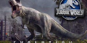 Jurassic World: Evolution – Download Full Game PRE-Cracked