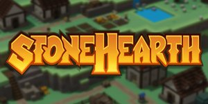 Stonehearth – Download Cracked Game – Free