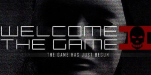 Welcome to the Game II – Download PC Game