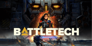 BATTLETECH – Download Free – Cracked Game