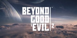Beyond Good and Evil 2 – Download Free – PC – Crack – Torrent