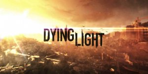 Dying Light – Free Download + Crack + Torrent