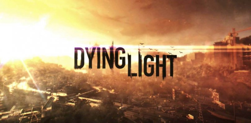 Dying Light - Free Download + Crack + Torrent