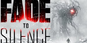 Fade to Silence – Download Free + Crack
