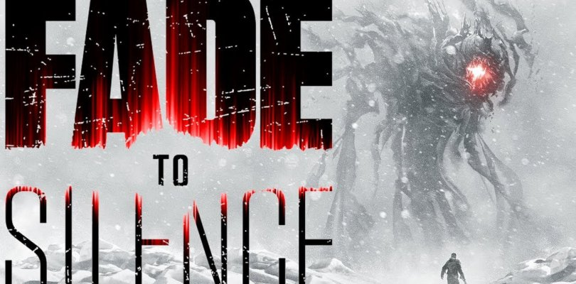 Fade to Silence - Download Free + Crack