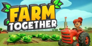 Farm Together – Download Cracked Game