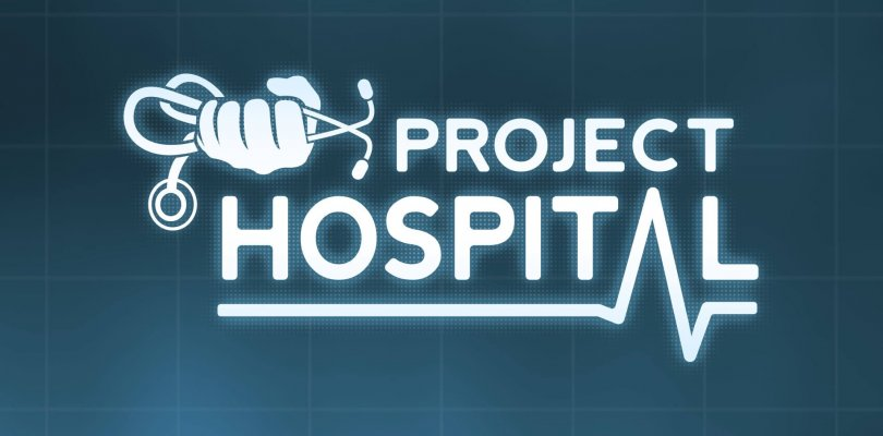 Project Hospital - Download