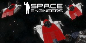 Space Engineers – Download PC Game