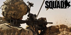Squad – Free Download + Crack
