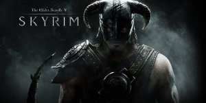The Elder Scrolls V: Skyrim – Download Full Game + Crack Files