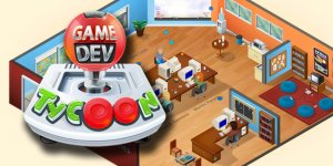Game Dev Tycoon – Crack 3DM Download