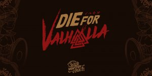 Die for Valhalla! – Download + Crack