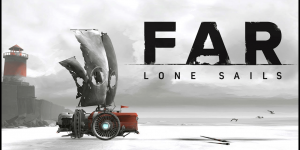 Far: Lone Sails – Download Full Unlocked PC Game + Crack