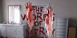 Download The Works of Mercy Crack + Torrent