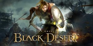 Black Desert – Download + Crack