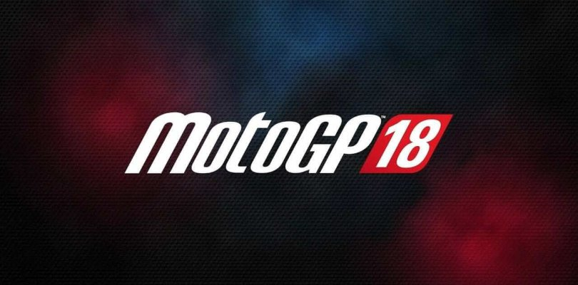 MotoGP 18 Download PC Game + Crack 3DM