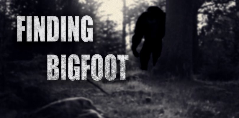Bigfoot Download PC Full Game + Crack Free