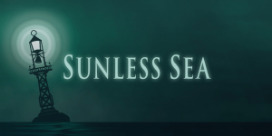 Sunless Sea | Download Game