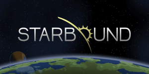 Starbound – PC Download Free + Crack
