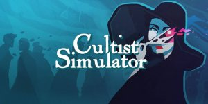 Cultist Simulator – PC Download Free + Crack