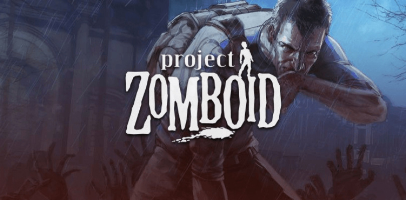 Project Zomboid Download + Crack | Free FULL PC Game