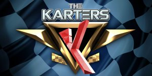 The Karters – PC Download Full Game + Crack