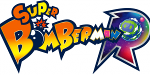 Super Bomberman R – Free Download