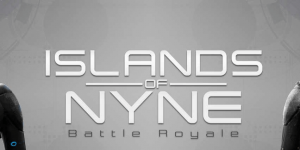Islands of Nyne: Battle Royale – Download + Crack