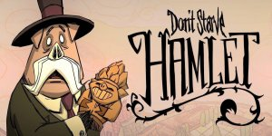 Don't Starve: Hamlet – Download DLC + Crack