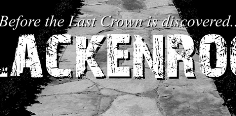 The Last Crown: Blackenrock – Download PC Game Free – Crack CPY/3DM