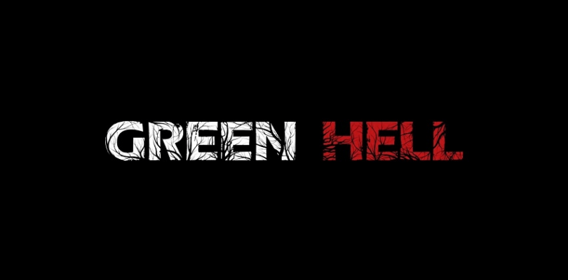 Green Hell Crack + Torrent – Download