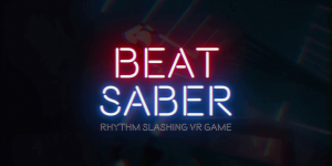 Beat Saber – Download PC Game – Full Version Unlocked + Crack