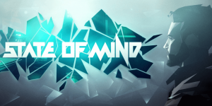 State of Mind – Download PC Full Version Game + Crack