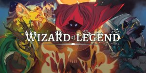 Wizard of Legend Crack + Torrent – Download