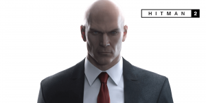 Hitman 2 | Download Game + Crack