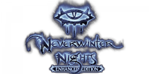 Neverwinter Nights: Enhanced Edition – Crack 3DM Download