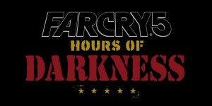 Far Cry 5: Hours of Darkness – Download Cracked DLC – FREE