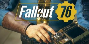 Fallout 76 – Download Game PRE-Cracked [Torrent]