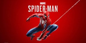Spider-Man (2018) – PC Version – Download + Crack