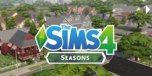 The Sims 4: Seasons – Download Cracked DLC for Free!