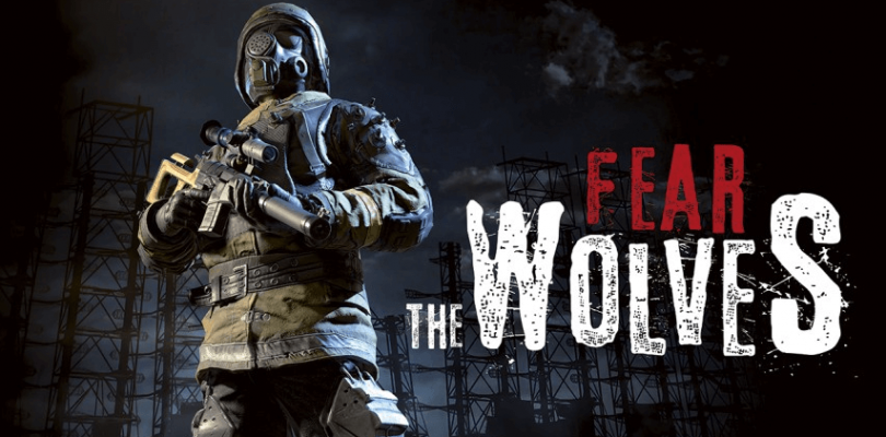 Fear the Wolves – Download PC Game Free – Crack CPY/3DM