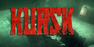 Kursk – Download PC Game + Crack