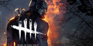 Dead by Daylight – Crack 3DM + Full PC Game Download