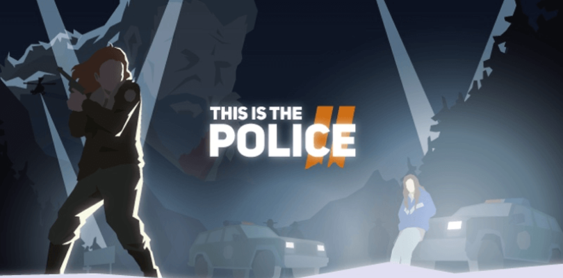 This is the Police 2 Download + Crack | Free FULL PC Game
