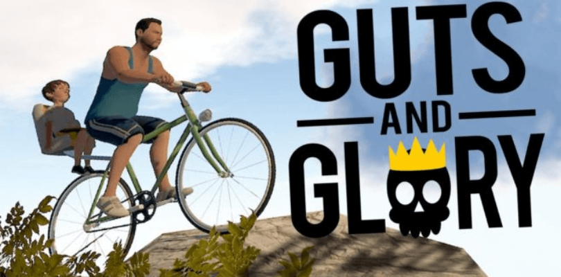Guts and Glory – Crack 3DM + Full PC Game Download